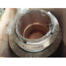 Nordberg Cone Crusher HP200 Spare Parts Eccentric Bushing