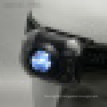 7 LED Headlamp, Headlight (T3062)