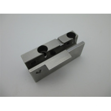 SKD11 Mecanizado de acero Mecanizado de precisión CNC
