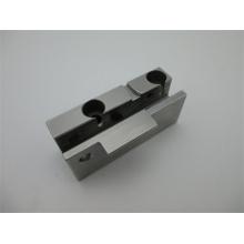 SKD11 Steel Machining CNC Прецизионная обработка