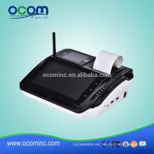 POS-M680 Fingerprint Wifi Payment Pos Terminal
