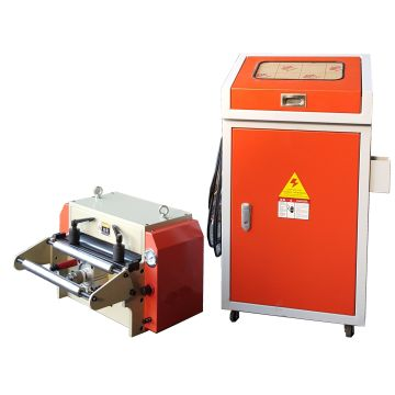 NC Servo Feeder Machine