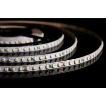 Nicht wasserdichtes flexibles 3528 Streifen (120LEDs / M)