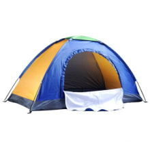 Summer camp tents selling from shenzhen to worldwhile