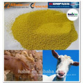 Aditivo de alimentação Cyclization Theraseable Phytase / enzima alimentar feedstable