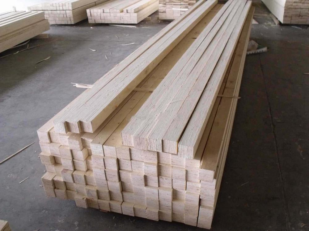 Laminated Veneer For Sofa