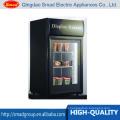 50L Ice Cream Counter Display Freezer