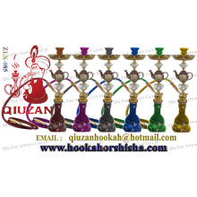 Good quality New design Totem Big Hookah