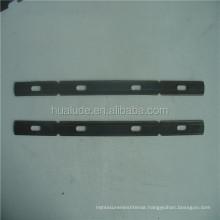 Formwork Accessories Concrete Wall tie X Flat tie