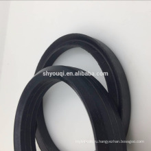 Термостойкий хорошее качество V Тип резиновая прокладка ви упаковочная лента