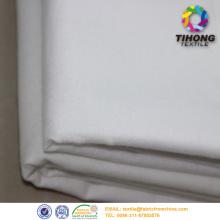 Boya keten kar beyaz endüstriyel kumaş boyası