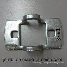 Cstome Sheet Metal Bending Parts