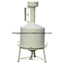 Zcheng estándar de acero al carbono de medición puede Zcmc-50
