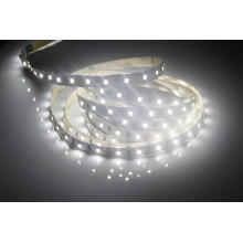 IP65 DC12V LED flexibel SMD2835 LED Strip ljus