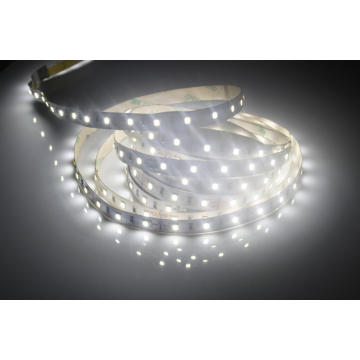 IP65 DC12V LED luz de tira de LED Flexible SMD2835