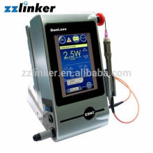 3W Denlase Dental Laser