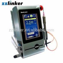 7ВТ 980-7 стоматологический диодный лазер