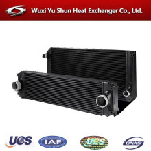 hot selling custom bar&plate heat exchanger