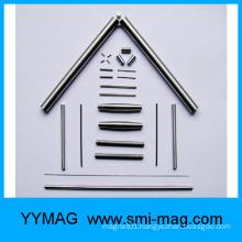 Different FeCrCo bar magnet/FeCrCo stick magnet