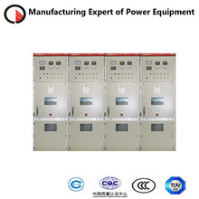 Good Switchgear of Medium Voltage and Good Quality