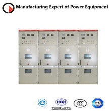 Good Switchgear of Medium Voltage and High Quality