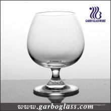 Stemware cristal libre de plomo (GB081914)
