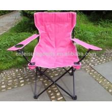 Uplion MB4004 Chaise pliante pique-nique Chaise de camping