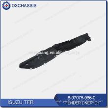 Véritable TFR PICKUP Fender Liner LH 8-97075-986-0