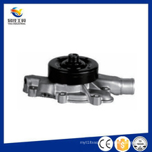 Hot Sell Cooling System Auto Water Pump Brands