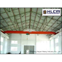 Overhead Crane 15 with SGS