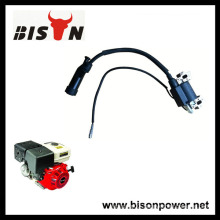 BISON China Top Quality CE Coil Ignition For Small Gasoline Engine