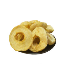 wholesale dried fruit Chinese Factory dehydrated apple chips