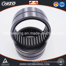 Bearing Factory Lieferant Nadellager (NK15 / 16, NK15 / 20)