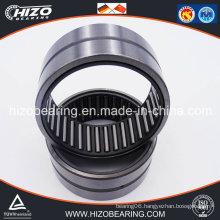 Bearing Factory Supplier Needle Roller Bearing (NK15/16, NK15/20)