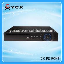 4CH CVI DVR, 1080P Real time recording, CVI Camera and DVR