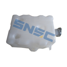 Ensemble vase d'expansion FAW 1311010-Q204 SNSC