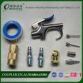 Air blow gun kit,air tools,air accesories kit