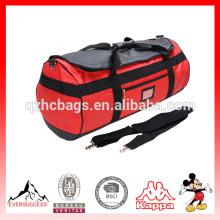 Large Capacity( 90L) Kitbag