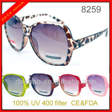 2014 cheap designer eyeglasses in stock