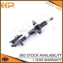 Auto Teile und Zubehör Stoßdämpfer Gasdruck für Mazda Cx7 Eg23-34-900