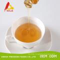 100% Pure Factory Supply Polyflower Honey in Bulk Barrel
