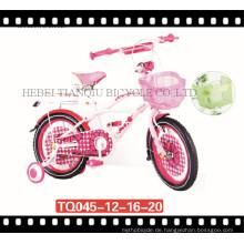 Neues Produkt Preis Kinder Fahrrad / Kinderrad Saudi Arabien