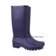 New Style Ladies Fashion Shoes, Women Rainboots