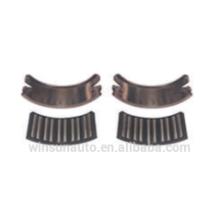Roller Bearing Kits FOR HALDEX 89925
