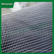 High Tensile Heavy Crimped Wire Mesh
