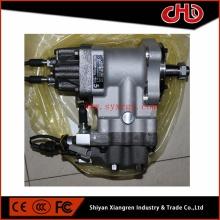 CUMMINS yakıt pompası 5311171