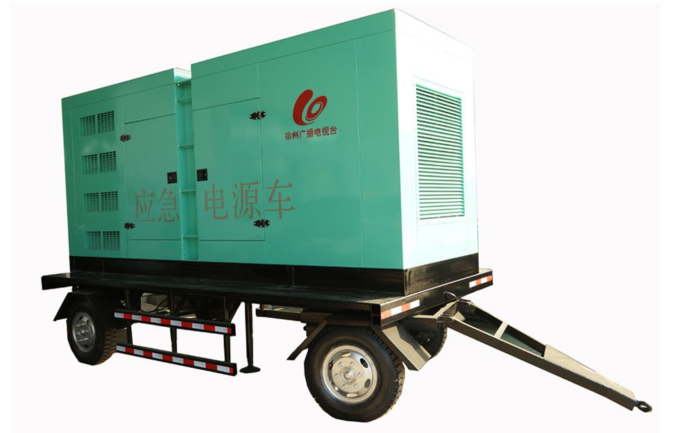 diesel powered generators for sale