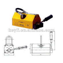 Lifting Hoist.Strong Magnetic Lifter Equipment. Good Quality