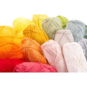 Element of Yarn - 100% Silk Yarn