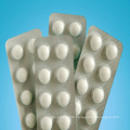 Pharmaceuticals Drugs 5mg Glibenclamide Tablet